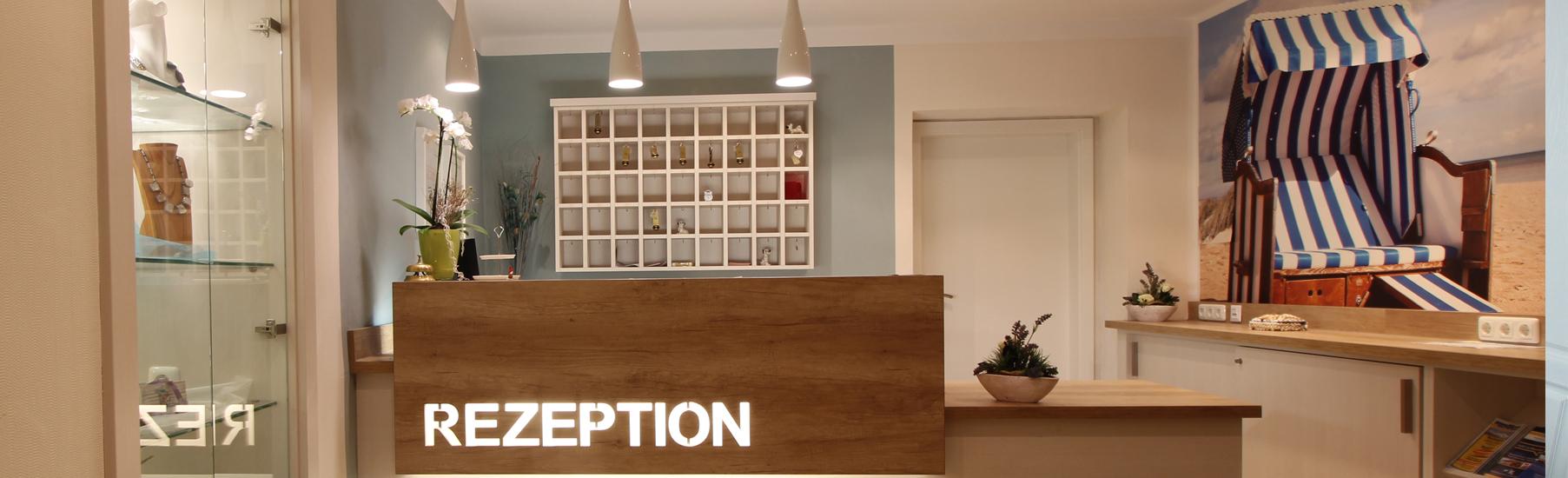 rezeption-slide2
